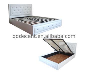 Etagenbett Niedrig : Niedriges hochbett schlafzimmer schrank unter dachschräge luxus