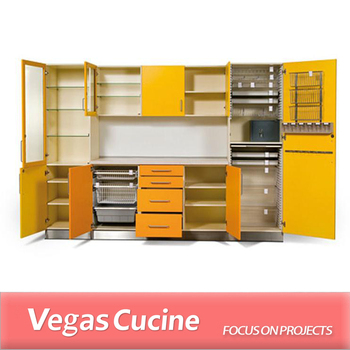 Bright Yellow Used Hospital Furniture Prices Buy Hospital Furniture Used Hospital Furniture