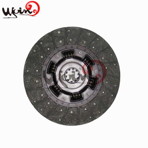 Cheap bike clutch plate for HINO 31250-1260 31250-3670