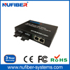 High quality ethernet switch with 2*1000Base-FX Ethernet 1*9 optical module and 2* 10/100/1000Base-TX RJ45 Ethernet port
