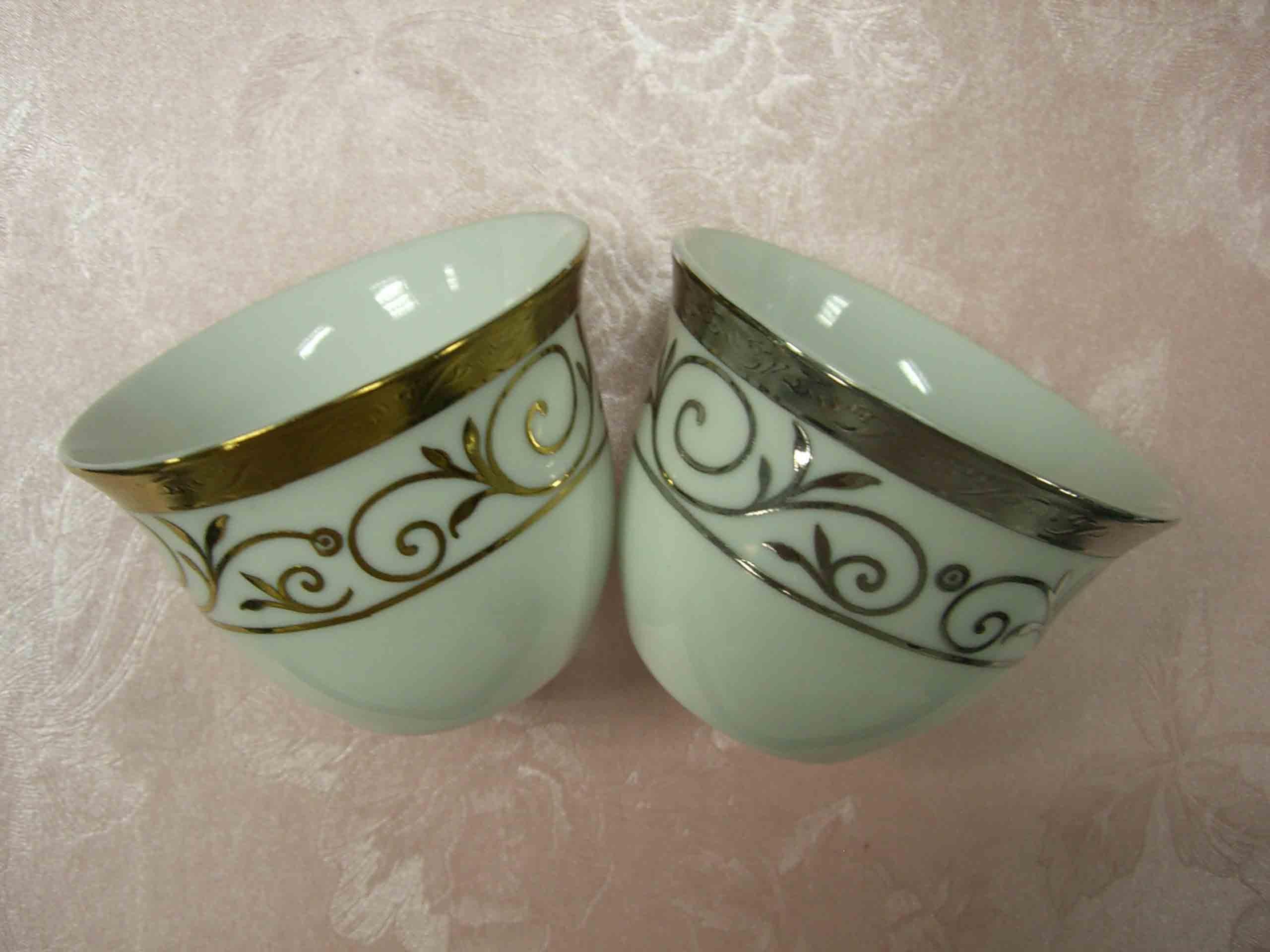 Arabic Cawa Cup