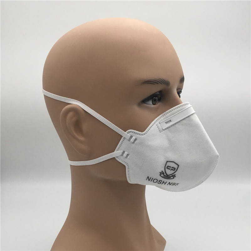 On Dust Buy Respirator N95 Respirator Product Design Design com - n95 Mask Alibaba face Face