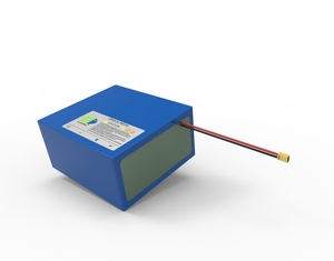 12v 100ah lithium battery pack with BMS for storage solar battery energy applications