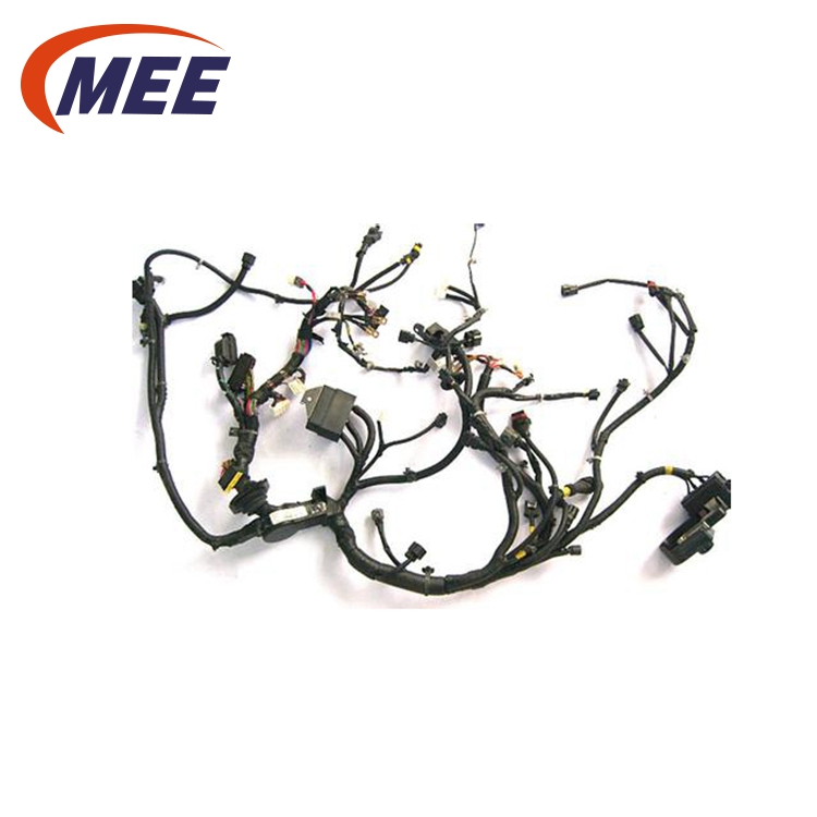 Wiring Harness Covers Wholesale, Wiring Harness Suppliers - Alibaba