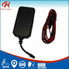 TR02N micro gps transmitter vehicle motorbike gps tracker device
