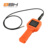 QBH micro HD lens flexible and shapable portable inspection camera