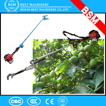 Pakistan Cheap Price Gasoline Driven Olive Shaker Machine For Sale - Buy  Olive Shaker Machine,Gasoline Olive Shaker,Electric Olive Shaker Product on