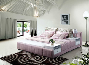 Multifunctional Bed Multifunctional Bed Suppliers And