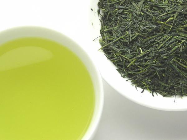 Super weight loss tea sen cha green tea sencha steamed green tea - 4uTea | 4uTea.com