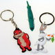 Boce new inventions retractable key ring