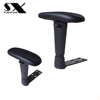 3D/4D adjustable function lift office chair Armrest,PU armrest pads/chair frame for furniture accessories 515