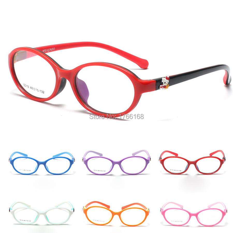 5b4e2e4f39 Rubber Glasses For Kids - Bitterroot Public Library