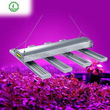 Good Selling Red Blue Full Spectrum Tomato Led Grow Lights Buy Full Spectrum Tomato Led Grow Lights Product On Alibaba Com