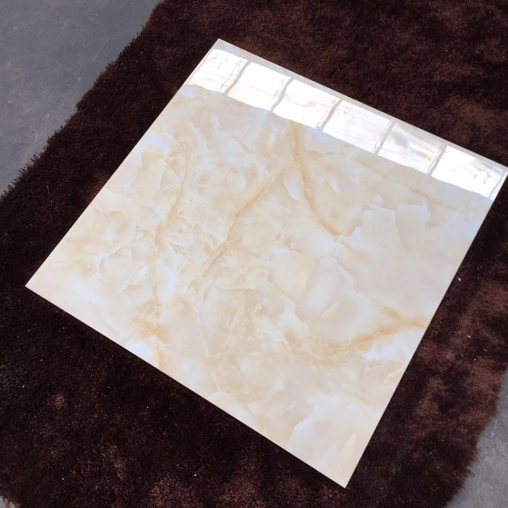 Keramische marmeren vloer badkamer geglazuurde tegel buy product on - Badkamer keramische ...