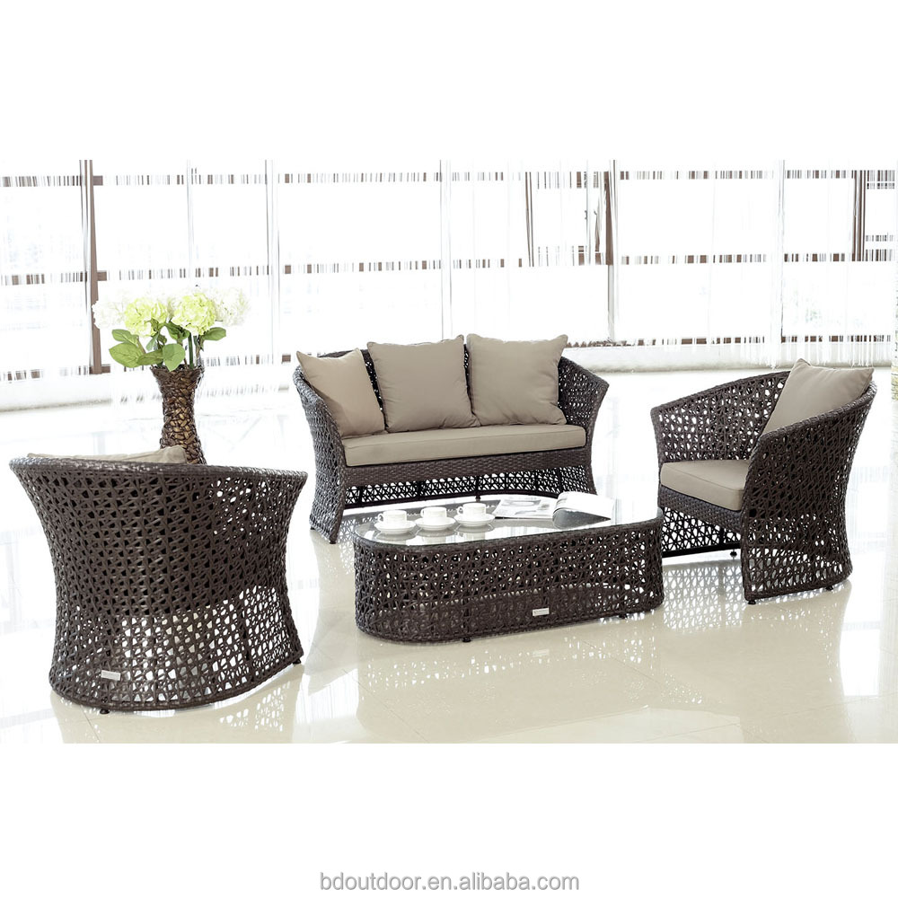 Used Rattan Furniture Wholesale, Rattan Furniture Suppliers - Alibaba
