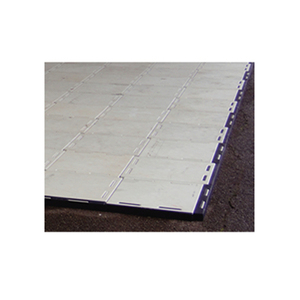 Japan Quality Interlocking Ground Protection Panel As Easy Roadways