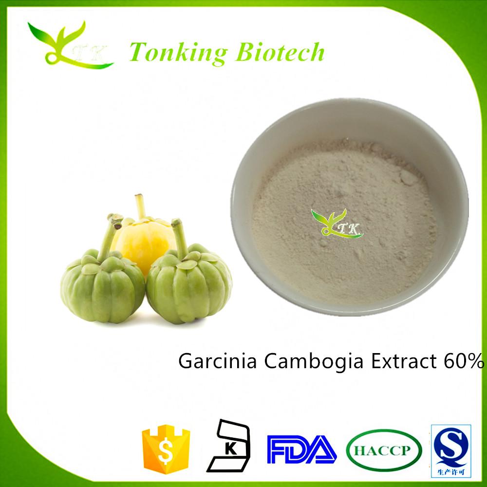 Where do i get garcinia cambogia fruit