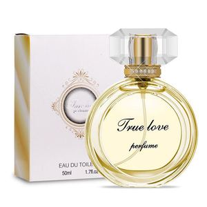 Hot sale Brand Name Perfumes for Men and Woman and Kids