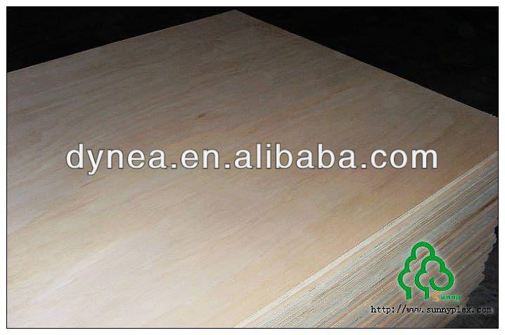 shuttering formwork Marine Plywood high quality veneer plywood wanted 2012