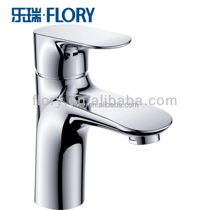 washroom Basin Tap/Mixer/Faucet ACS/CE approved classic good/high quality