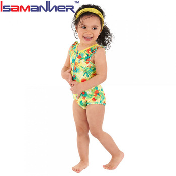 cf3fd1d0f3834 Different Types Cute Young Kids Girls Swimsuit Models - Buy Kids ...
