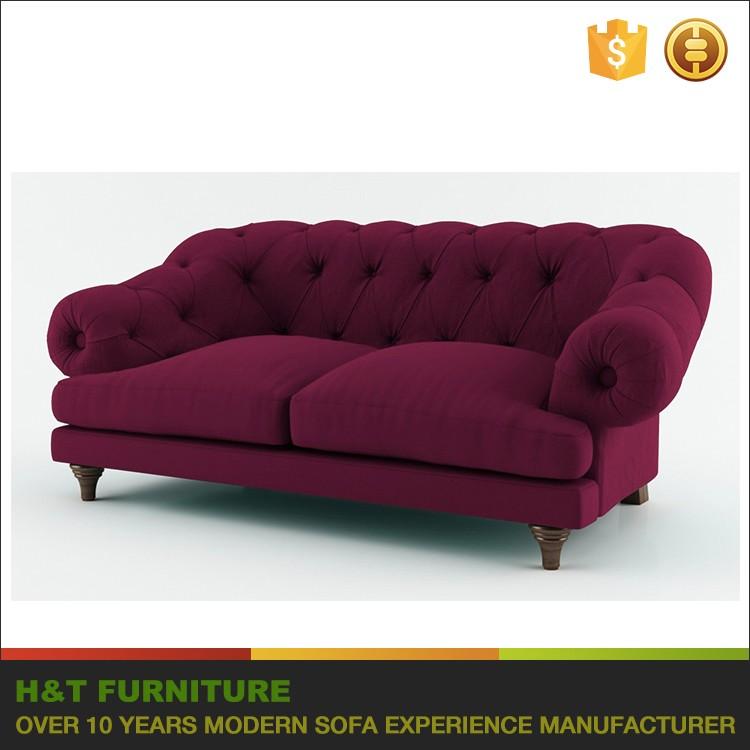 2017 New Design Sofa Cloth New Model Fancy Sofa Sets Pictures
