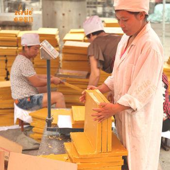 zhengzhou chine approvisionnement en vrac organique cire d 39 abeille pour la fabrication de. Black Bedroom Furniture Sets. Home Design Ideas