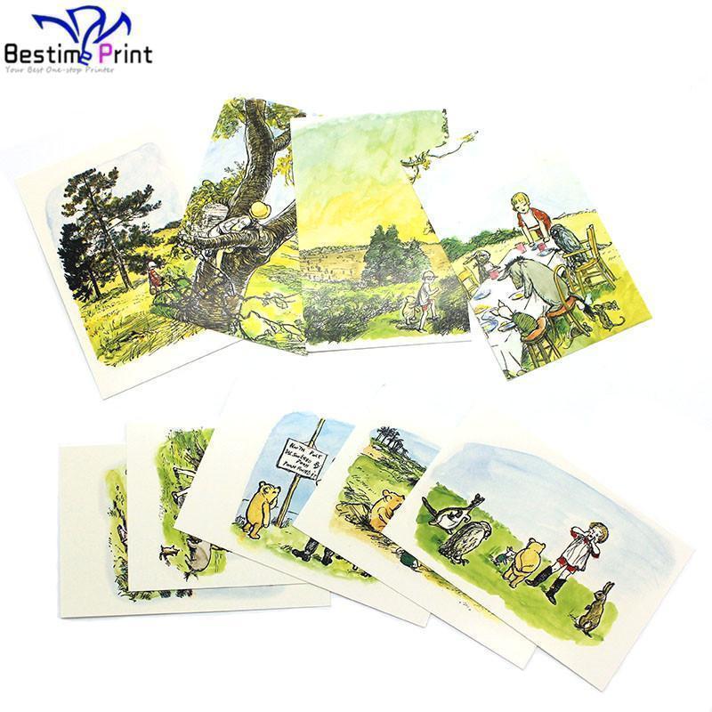 Где напечатать открытки воронеж, поздравление маме