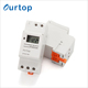 AHTC15A automatic light switch timer programmable switch timer