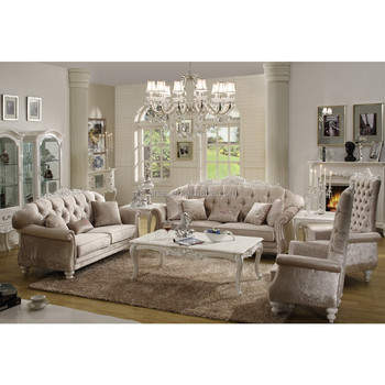 New classic latest design hall sofa set buy latest for Sofa set designs for hall