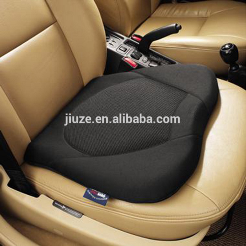 scooter seat cushion steel cushion chairs car seat cushion