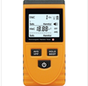 New Dual Mode Gauss EMF Meter Electromagnetic Radiation Detector