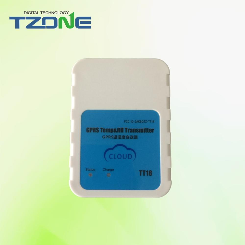 Cold Thermometer, Cold Thermometer Suppliers and Manufacturers at ...