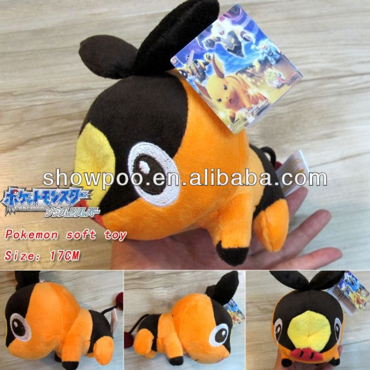 Pokemon <strong>Plush</strong> Pig <strong>Plush</strong> Wholesale Fashion Anime & Good Quality Popular Cos Hot and New Style