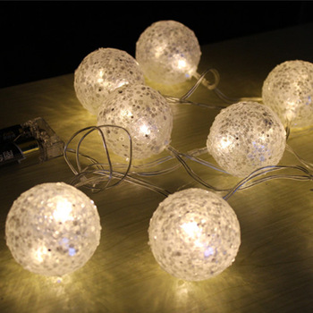 Good Quality Halloween Decorative Micro Led Ball Bulb String Lights Copper Wire Gold Led Fairy Lights Buy Led Fairy Lights Copper Wire Gold Led