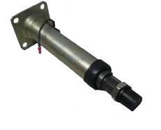 China Made Tractor Steering Hydraulic Column