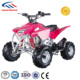 Lianmei Used Motorcycles for Sale Kids Gas Powered ATV 50cc