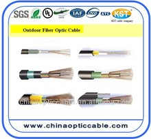 shielded fiber optic cable fiber optic cable providers