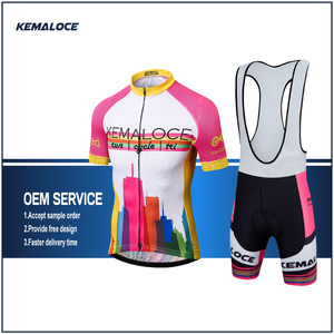 Bicycle Clothing WomenBicycle Clothing And Cycling Top,Cycling Gear Team Kit