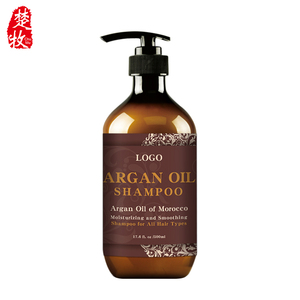 Private Label natural organic argan oil shampoo,keratin anti hair loss care shampoo,hair products shampoo and conditioner