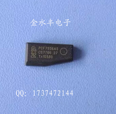 Pcf7936as