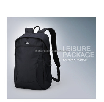 b1e3ddd5c9 Men Women Backpack Casual Style Business Bag Teenagers Laptop Backpack for  14-15inches Student Book