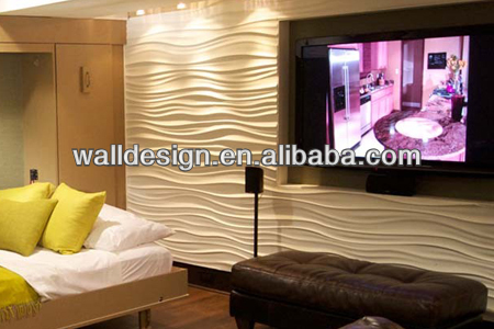 Modern Decorative Wall Panels Products Ideas - Wall Art Design ...