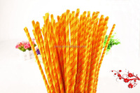 Chenille Stems, Pipe Cleaners, Fuzzy Molding Sticks Twist Stems -- handcraft