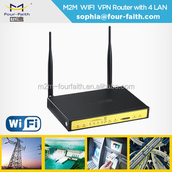 F3834 Industrial Lte 4g Hotspot 3g 4g Wifi Router With Sim Card Slot For  Bus Car Wifi Mobile Vehicle Wifi - Buy Lte 4g Hotspot 3g 4g Wifi Router,Lte