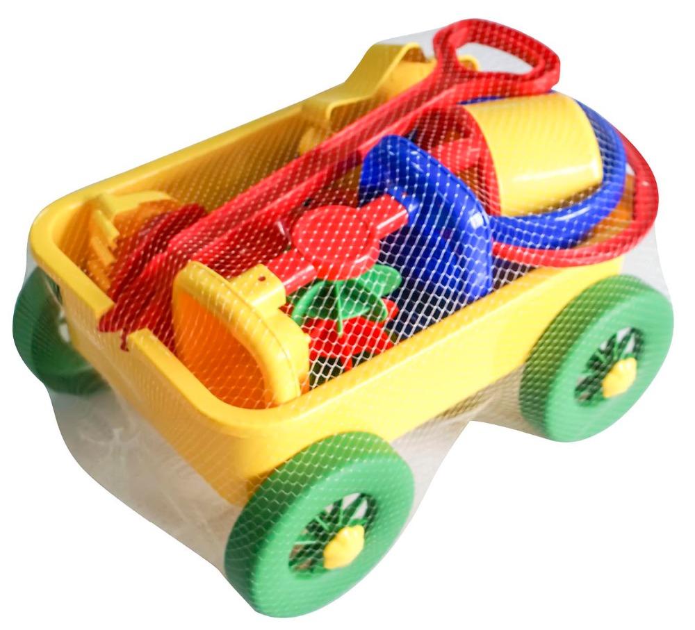 beach toys for teens