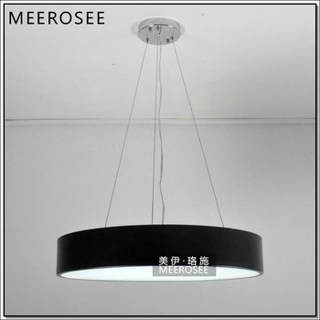 Circular led light bulbs chandelier led dining room lighting md3220 circular led light bulbs chandelier led dining room lighting md3220 aloadofball Image collections