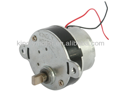 45volt motor reducer gearbox15v 6v motor gearbox dcmagnet 45volt motor reducer gearbox15v 6v motor gearbox dcmagnet brush small motor gearbox buy magnet brush small motor gearbox15v 6v motor gearbox dc sciox Image collections