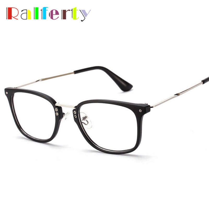 f3a4f6a0b9 Stylish Frames For Specs « Heritage Malta