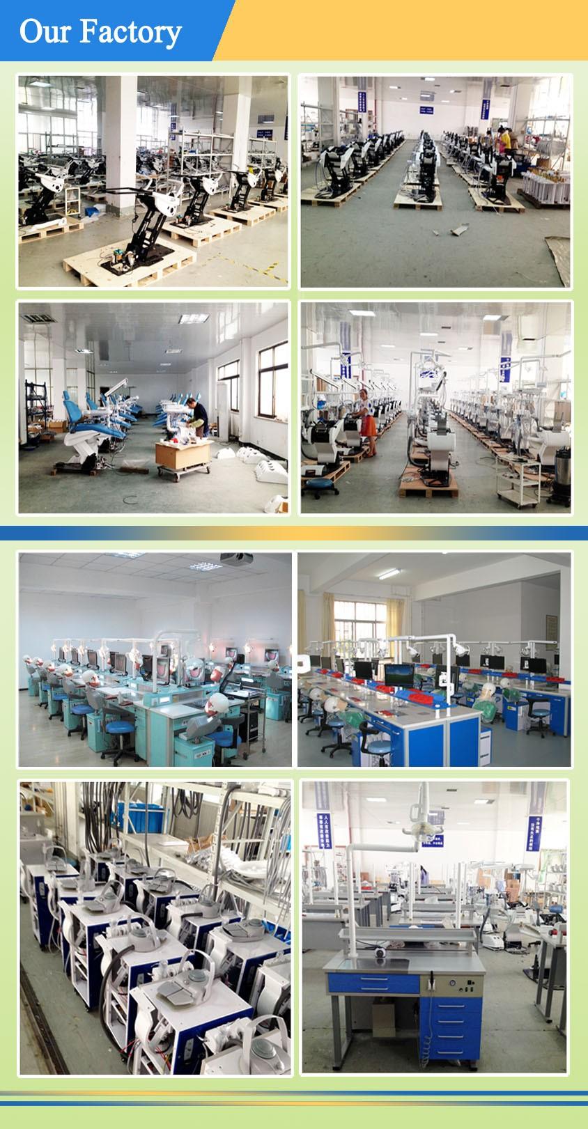 Производители и модели